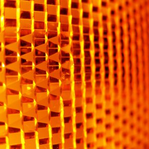 PERA Signal Light