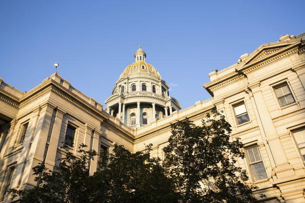 2019 legislative wrap-up