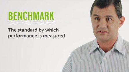 Investment Benchmark