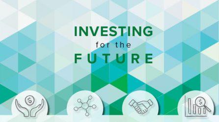investment stewardship